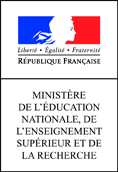 logo éduction nationale