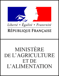 logo_min_agriculture